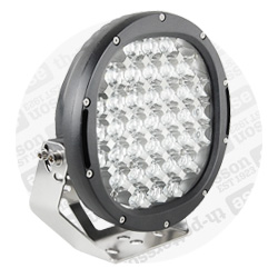 OFF ROAD LIGHTS LED / XENON