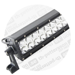 OFF ROAD LIGHT LED LIGHTBAR