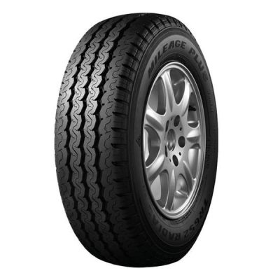 205//65R16 TRNGLE TR652 107//105T-E//C//-Summer-Tyre