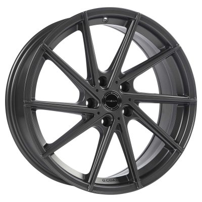 Ocean Wheels OC-01 Antracit 9,0x21 5x112 ET30 72,6 in the group WHEELS / RIMS / BRANDS / OCEAN WHEELS at TH Pettersson AB (209-OC1101032AM)