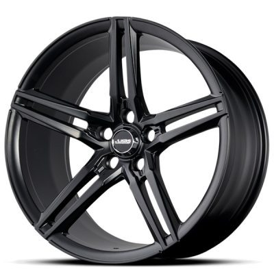 ABS Wheels ABS369 10,5x20 ET 35 Black in the group WHEELS / RIMS / BRANDS / ABS WHEELS at TH Pettersson AB (213-ABS-ABS369-0003)