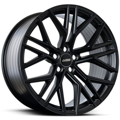 ABS Wheels F19 10x20 ET 40 MB in the group WHEELS / RIMS / BRANDS / ABS WHEELS at TH Pettersson AB (213-ABS-F19-0006)