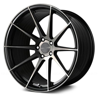 ABS Wheels F22 10x20 ET 40 Dark Tint in the group WHEELS / RIMS / BRANDS / ABS WHEELS at TH Pettersson AB (213-ABS-F22-0018)
