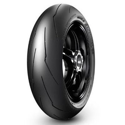 180 60r17 75v Pirelli Diablo Supercorsa V3 Sc0