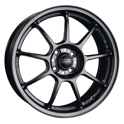 OZ Alleggerita 8x18 5x130 E52 C71,6 in the group WHEELS / RIMS / BRANDS / OZ RACING at TH Pettersson AB (SPF-30118080500013052716)