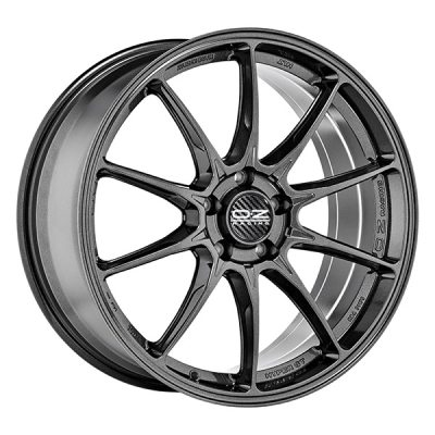 OZ Hyper GT 9x19 5x110 E34 C65,1 in the group WHEELS / RIMS / BRANDS / OZ RACING at TH Pettersson AB (SPF-30419090500011034651)