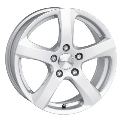 Image Motion 8x18 5x110 E34 C65,1 in the group WHEELS / RIMS / BRANDS / IMAGE at TH Pettersson AB (SPF-76318080500011034651)