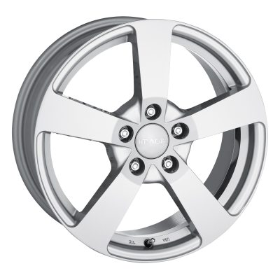 Image Delta 8x18 5x108 E30 C65,1 in the group WHEELS / RIMS / BRANDS / IMAGE at TH Pettersson AB (SPF-90118080500010830651)