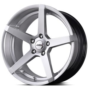 ABS355 FIX HS 19x8,5 ET35 NAV 73,1 5x112