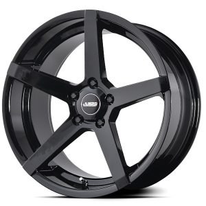 ABS355 FIX GB 19x9,5 ET35 NAV 74,1 5x120