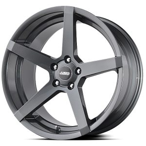 ABS355 FIX GG 19x9,5 ET35 NAV 73,1 5x112