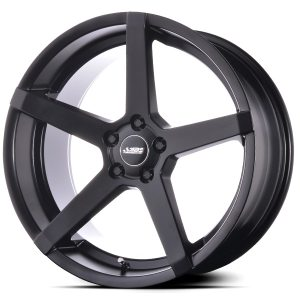 ABS355 FIX MB 19x9,5 ET35 NAV 73,1 5x108