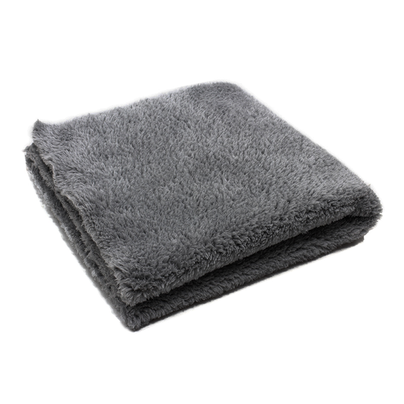 edgeless wallet